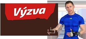 Výzva pro pokročilé logo